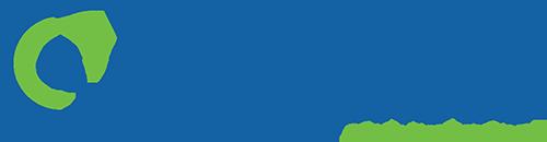 ION_enterprise_logo